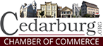 Cedarburg Chamber of Commerce